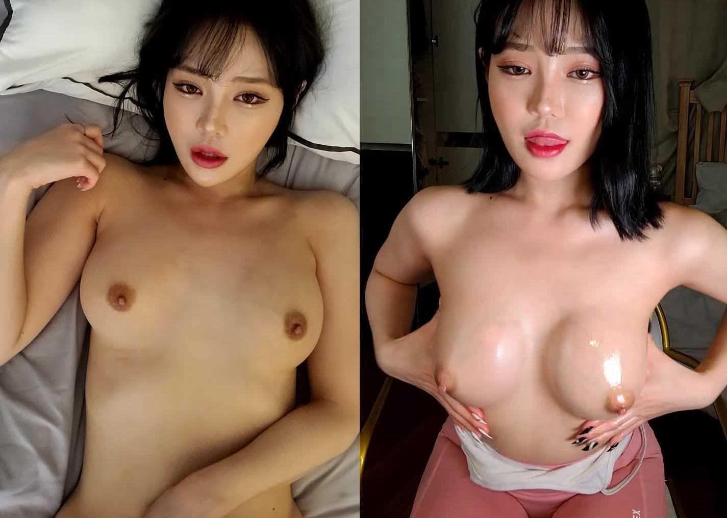 韩国主播茹卡rkawk0702202105072编号43379