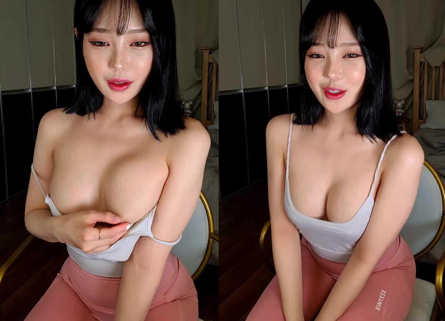 韩国主播茹卡rkawk0702202105073编号43380