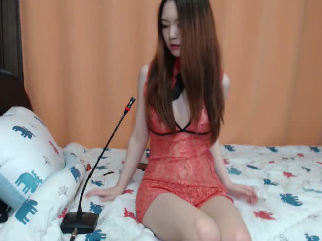 韩国主播秀妍013编号05068