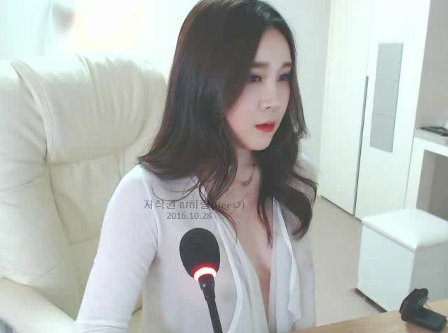 韩国主播颂情001编号05129