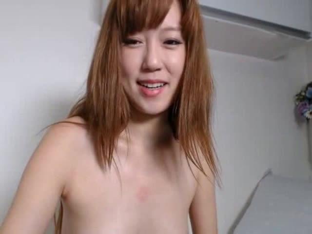 早期主播永熙20170014编号45030