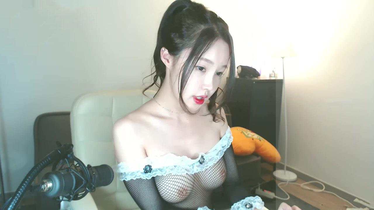 韩国主播jisuzz2姬素041编号05686
