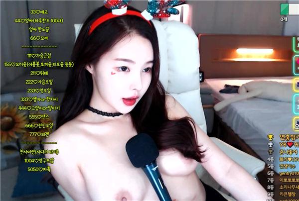 韩国主播jisuzz2姬素103编号05748