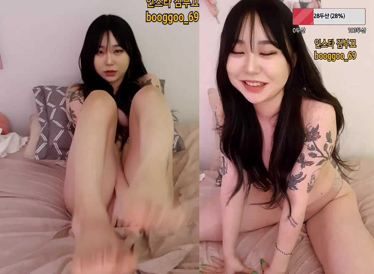 韩国主播韩雅菊qkddnf0713