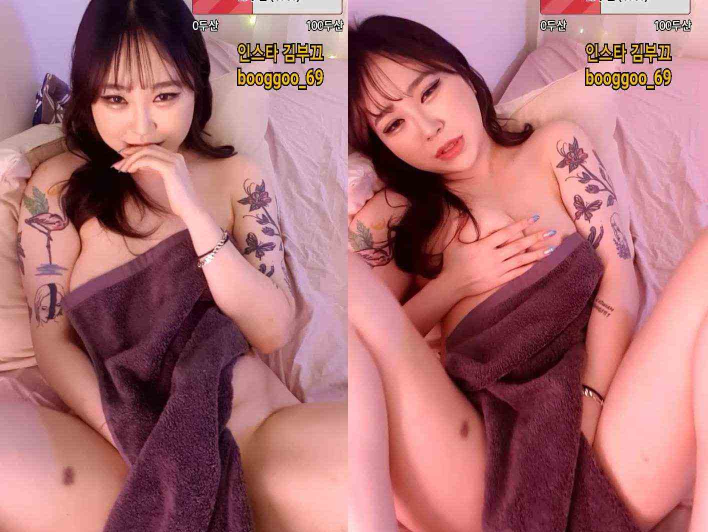 韩国主播韩雅菊qkddnf0713202104091编号46756