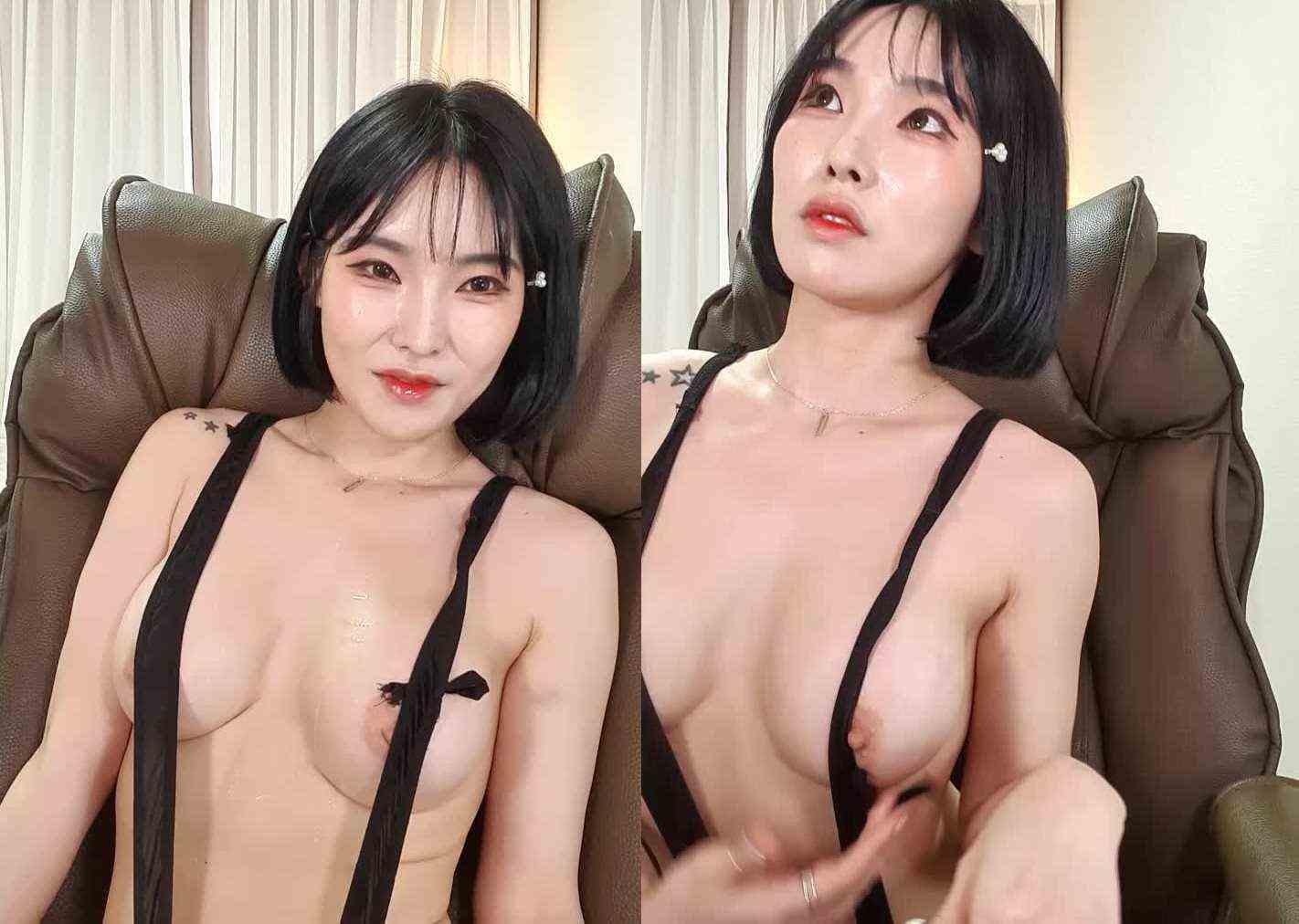 韩国主播韩国主播裴幼芬s5874s