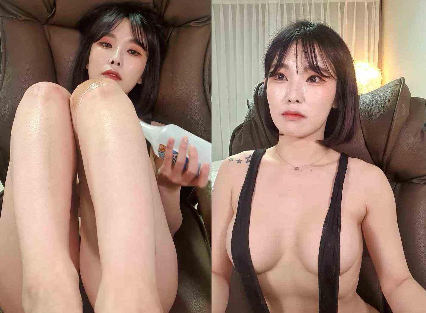 韩国主播韩国主播裴幼芬s5874s202104082编号46639