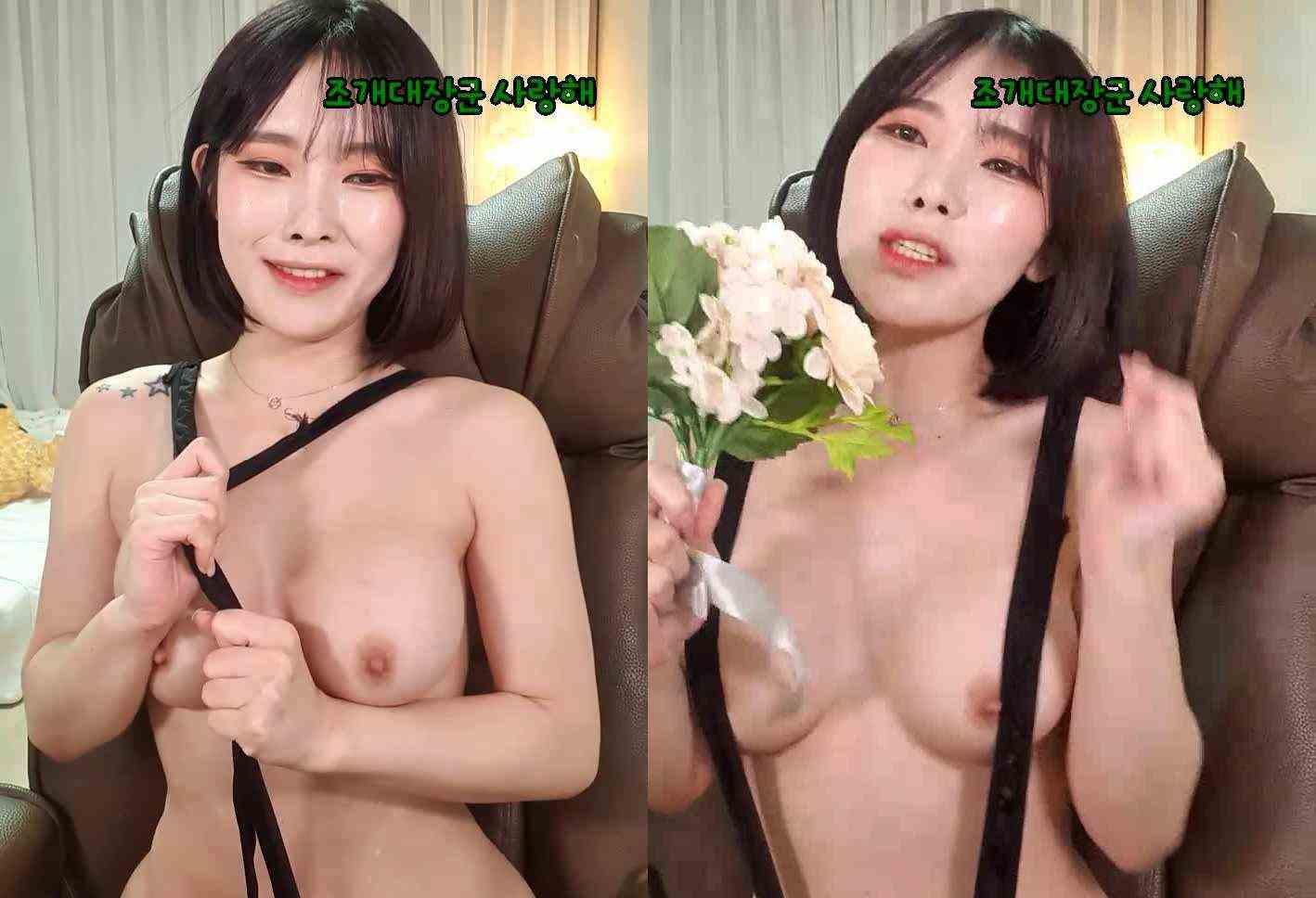 韩国主播韩国主播裴幼芬s5874s202104102编号46644