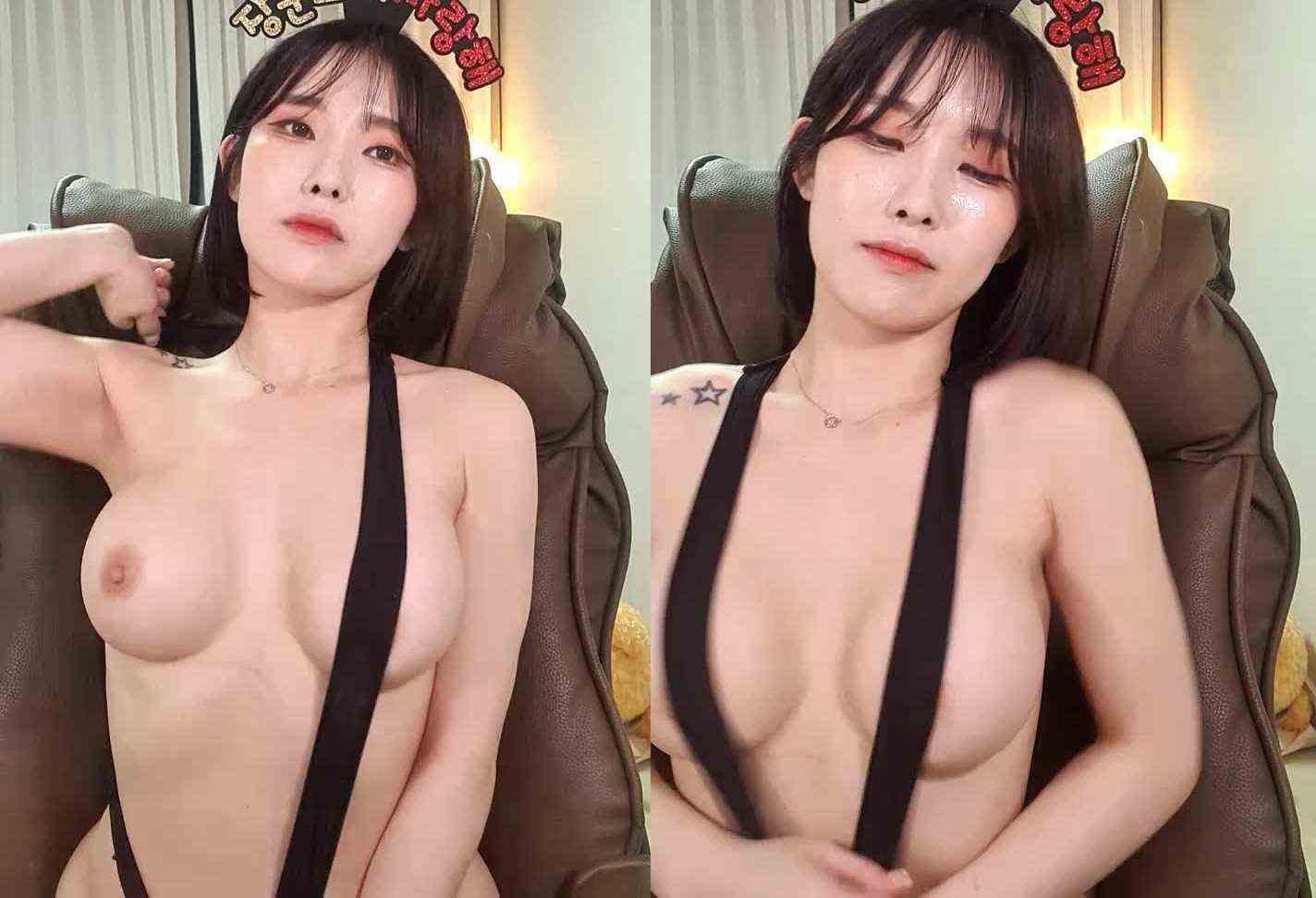 韩国主播韩国主播裴幼芬s5874s202104103编号46645