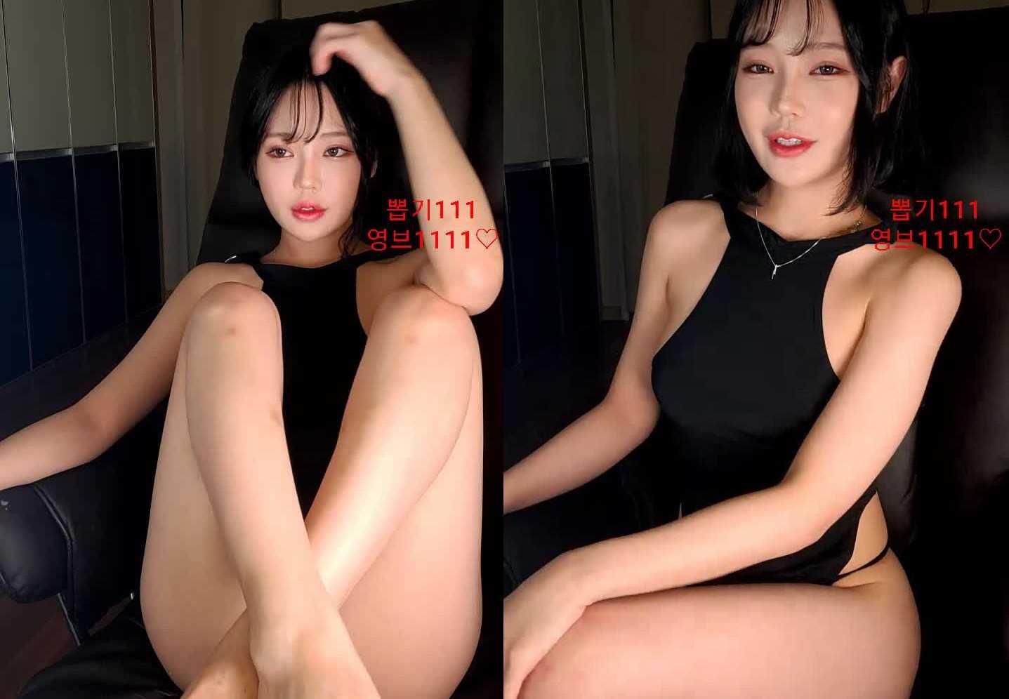 韩国主播茹卡rkawk0702