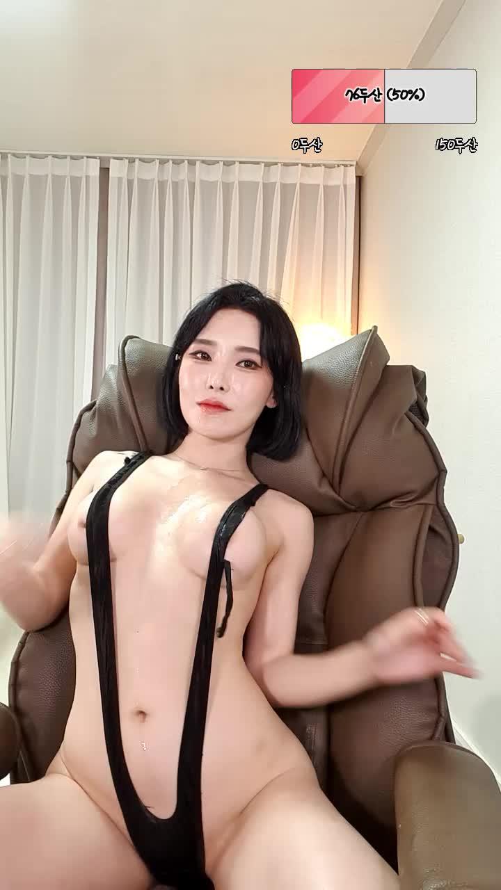 韩国主播裴幼芬s5874s