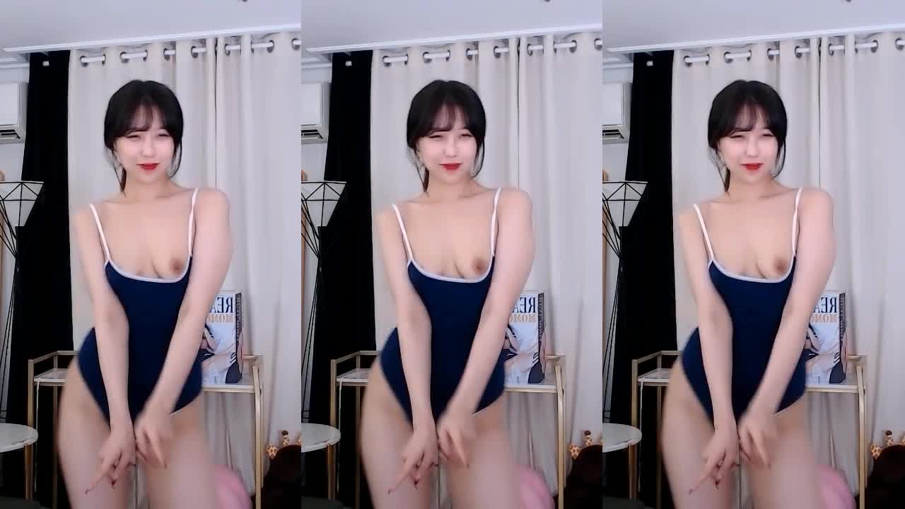 韩国主播韩有宣asdzxcv1212
