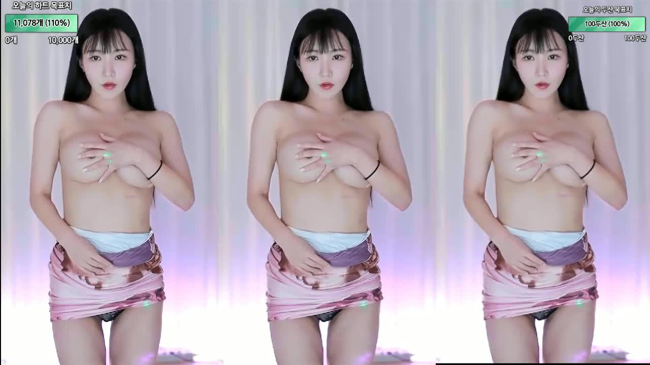 韩国主播青草mmdr2000