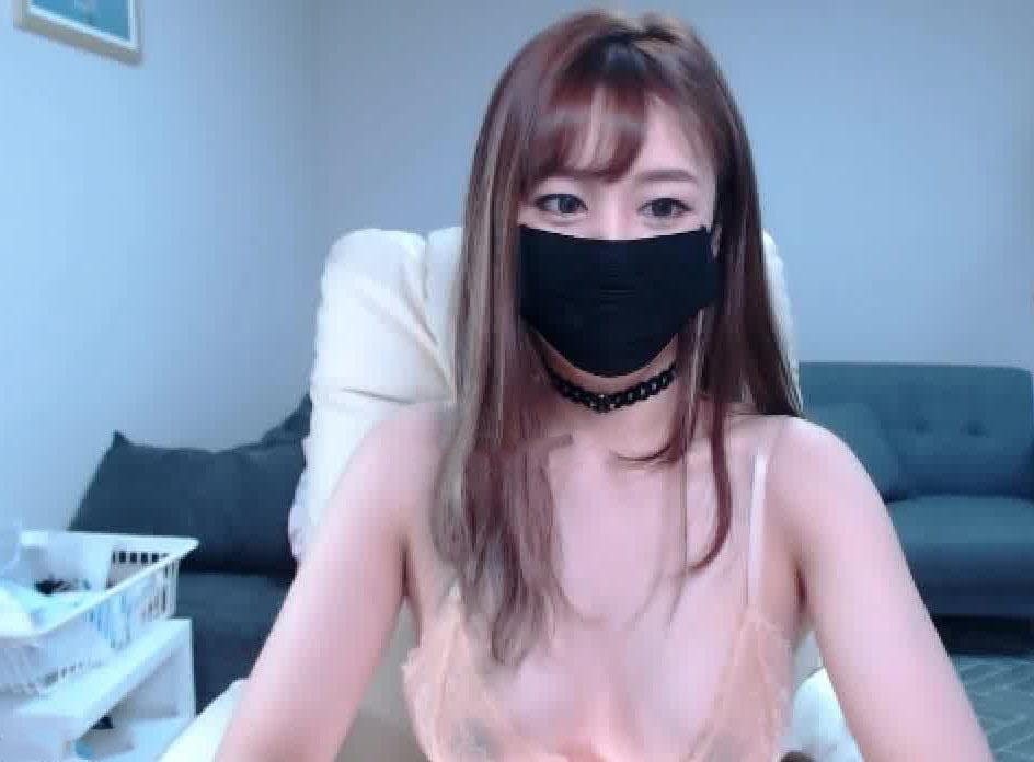 韩国主播didthfl迪芙013编号05855