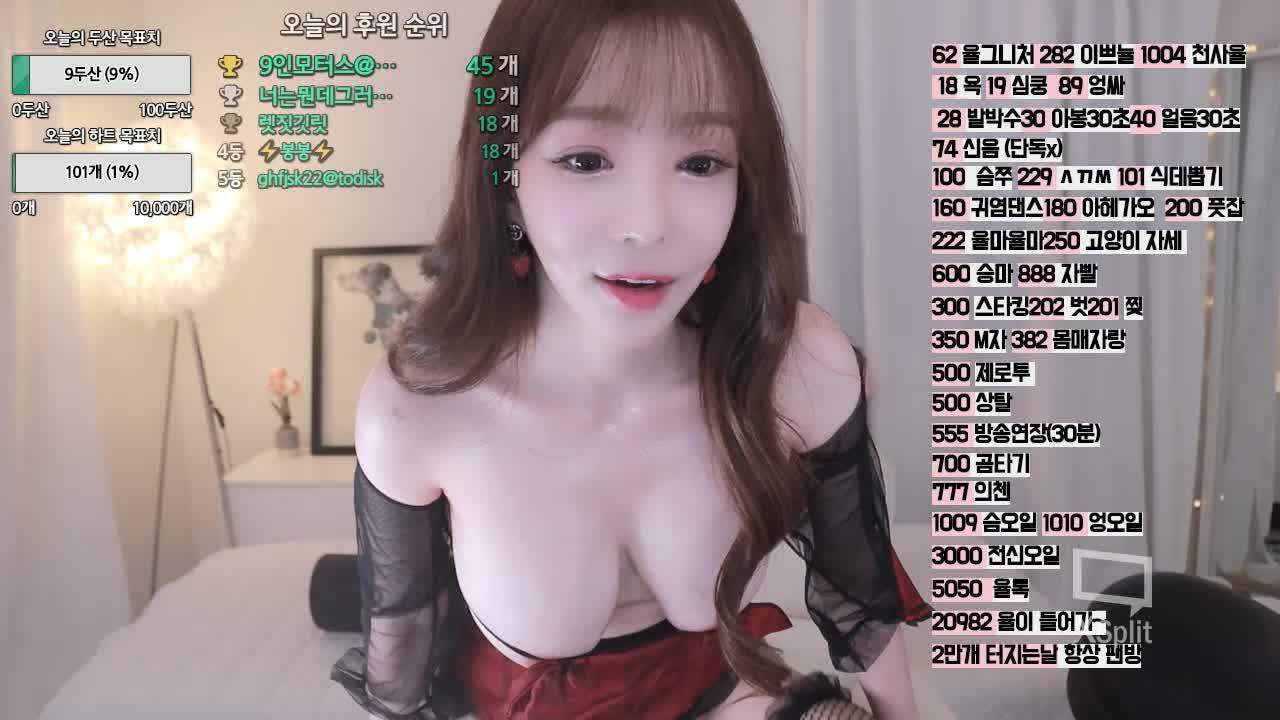 韩国主播崔黛恩carpediem110392
