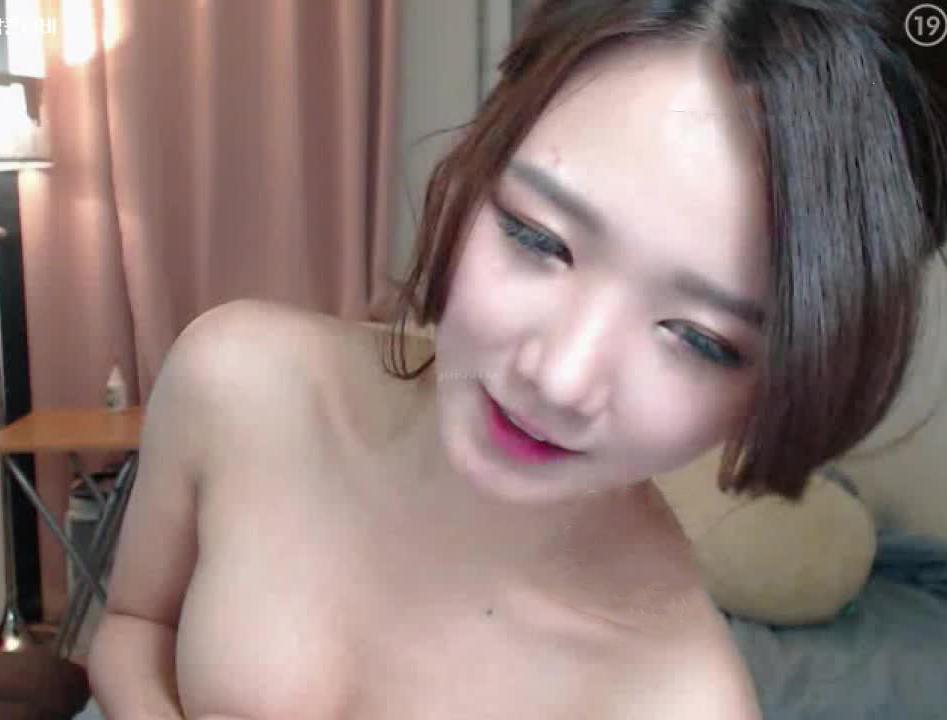 韩国主播青草yh10122036编号00745