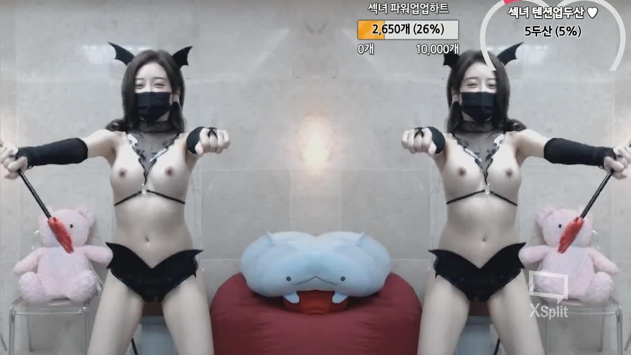 韩国主播口罩系列chocco2828NO20201031编号06404