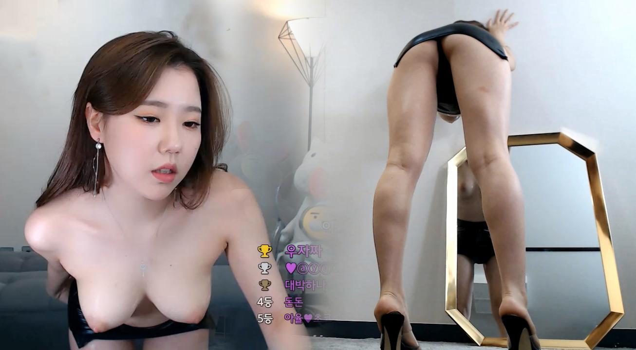 韩国主播雨莉yul254420201121编号06727