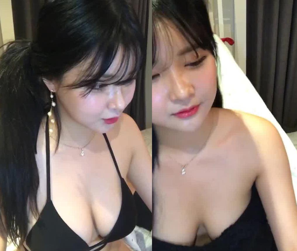 韩国主播bebebk贝贝芭009编号07002