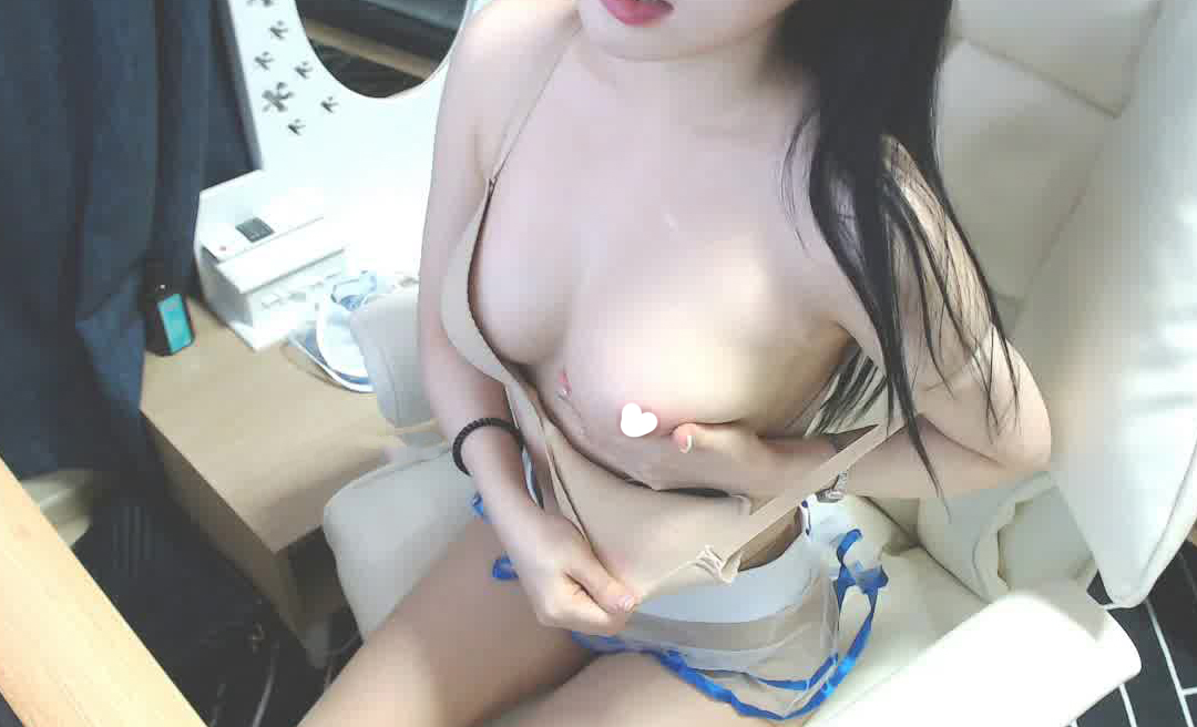 韩国主播bas5036芭淑008编号07010