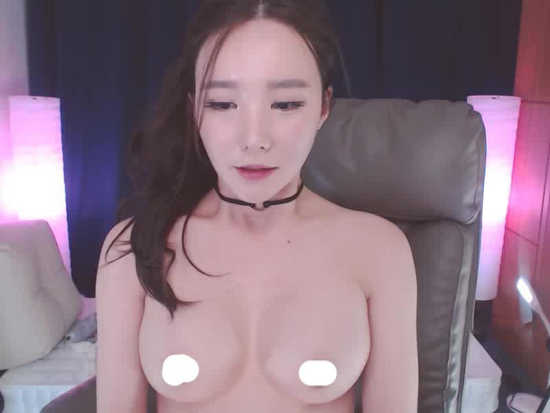 韩国主播青草yh10122120编号00829