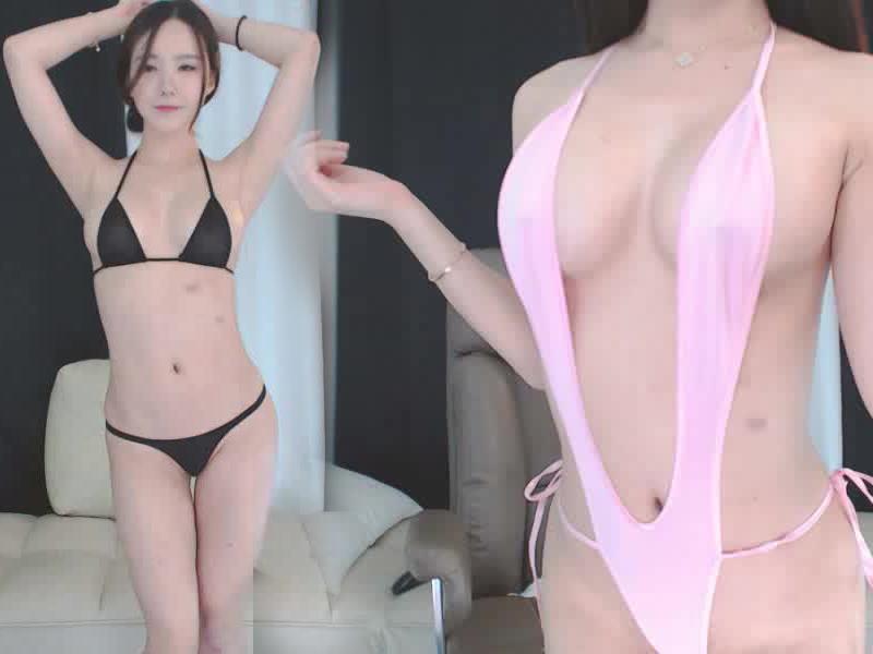 韩国主播青草yh10122218编号00927