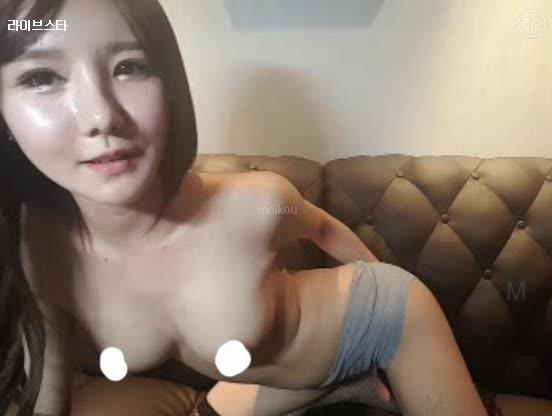 韩国主播青草yh10122317编号01026