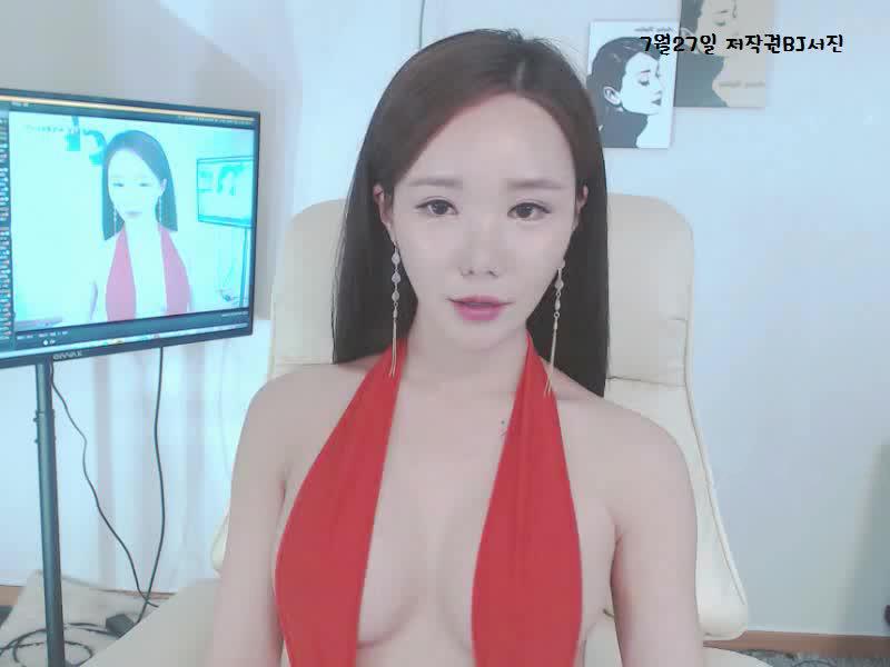 韩国主播青草yh10122402编号01111