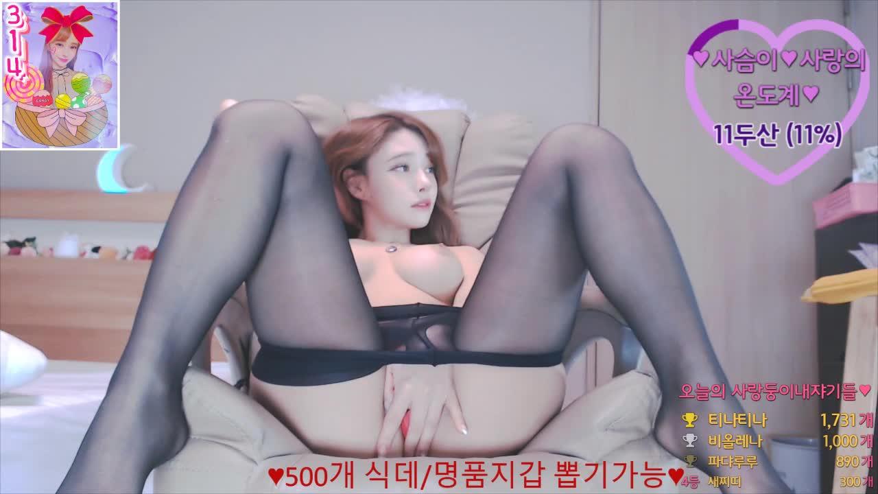 韩国主播得儿deer9898202103141编号07286