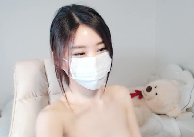 韩国主播李荷艺036编号01373
