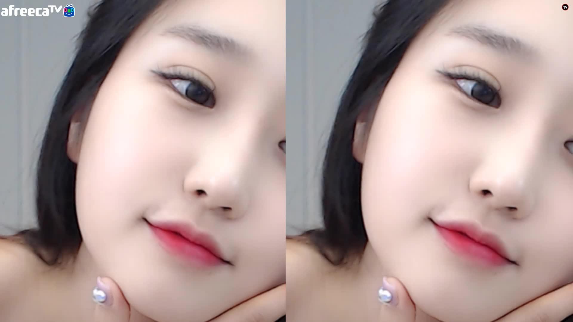 afchinatvBJ徐雅
