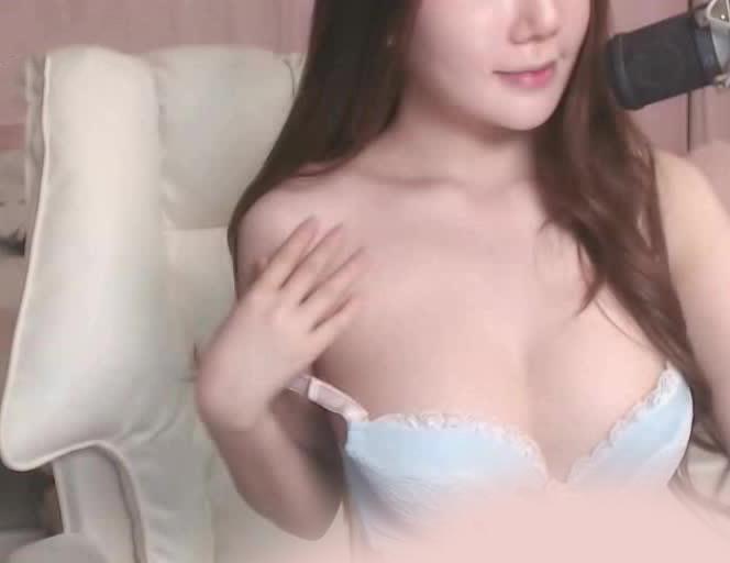 韩国主播李荷艺160编号01497
